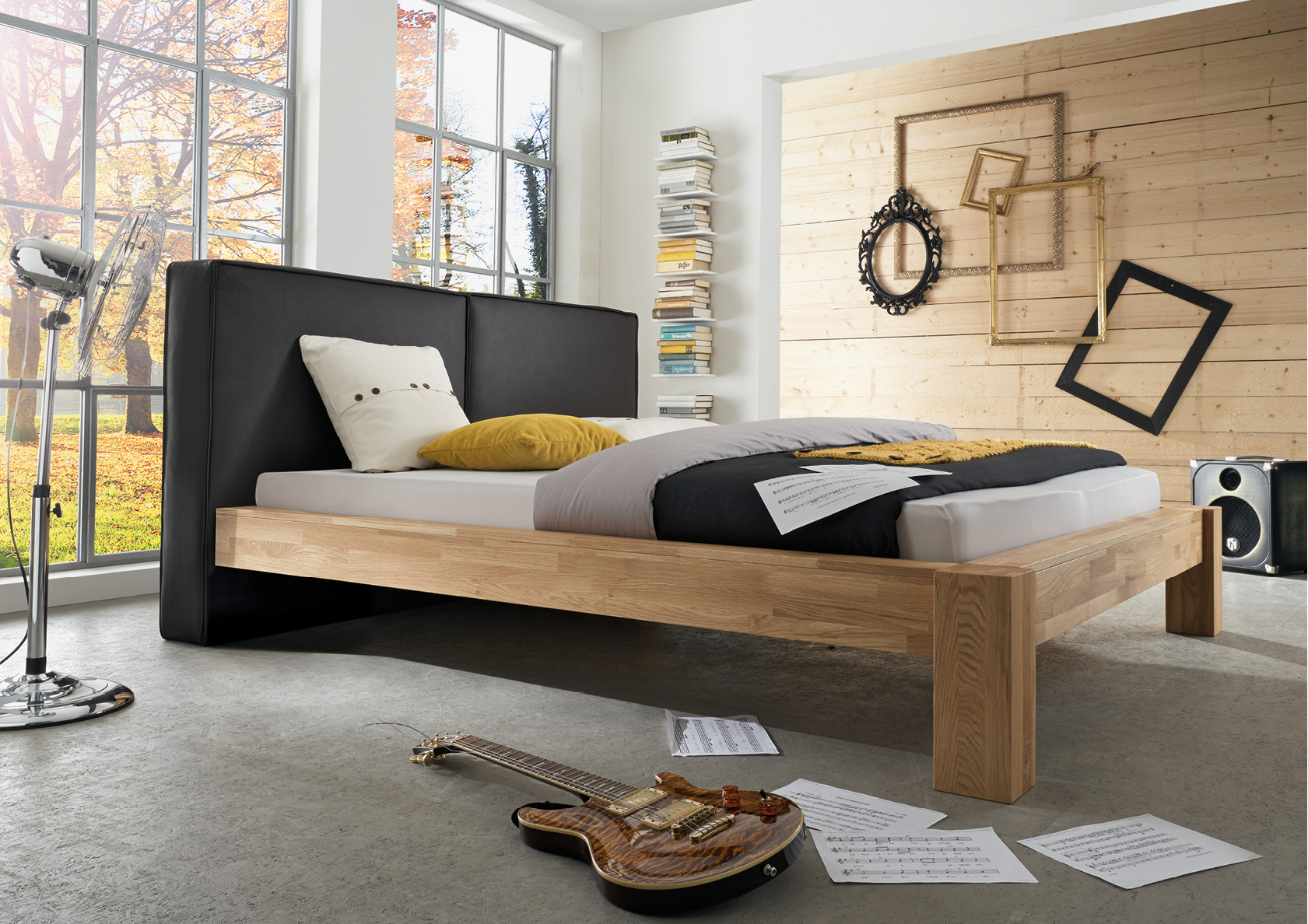 betten m bel gugler gmbh in nast tten. Black Bedroom Furniture Sets. Home Design Ideas